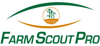Farm Scout Pro